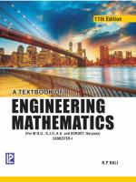 maths_textbook