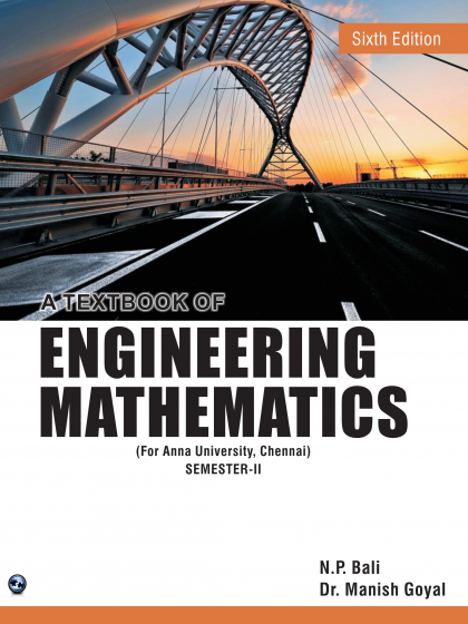 engineering_maths_Sem2