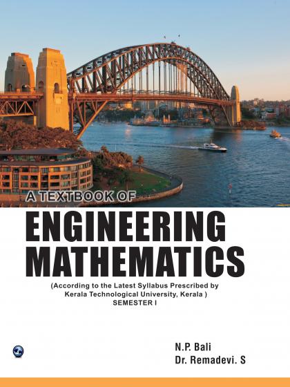 A textbook of math