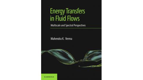 Energy Transfers in Fluid Flows