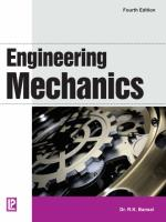 engineering_mechanics