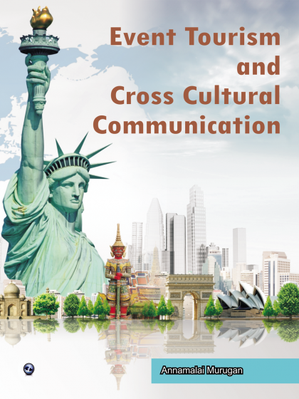 Event Tourism And Cross Culture Communication