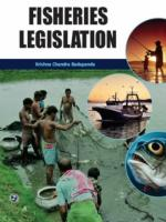 Fisheries Legislation