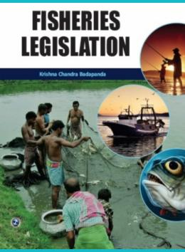Fisheries Legislation