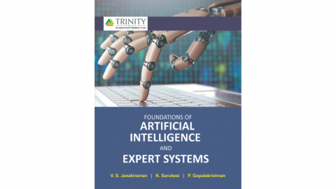 Foundations of Artificial Intelligence and Expert Systems