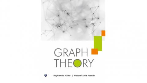 Graph Theory.