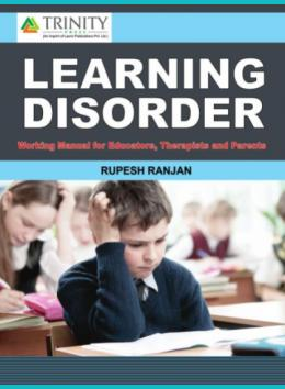 Learning Disorder