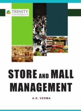 Store and Mall Management