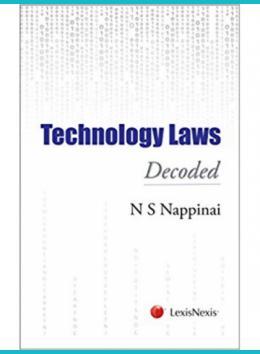 technologylawsdecoded