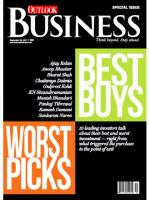 outlook business_29sep